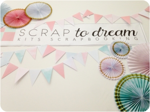 Crop Scrap to Dream (5)