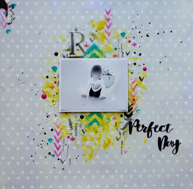 LO Perfect Day - Crea 21-11 (1)
