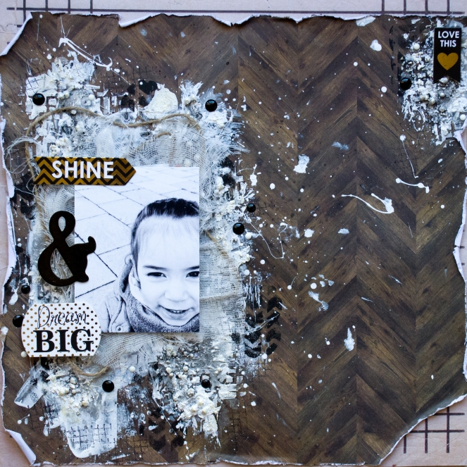 shine-and-dream-big-1