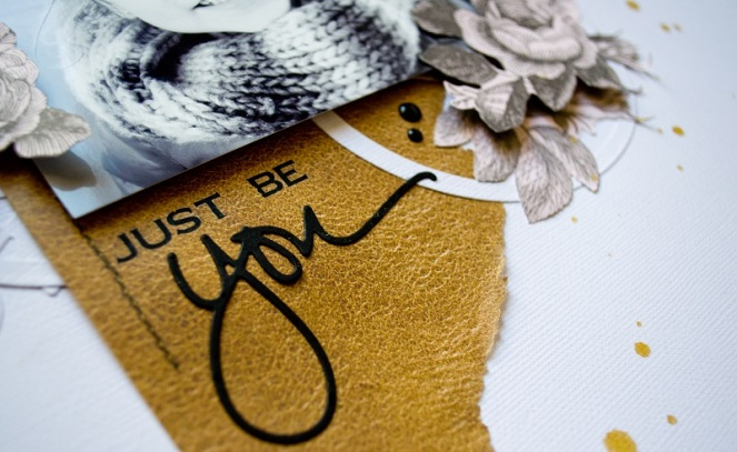 lo-just-be-you-3
