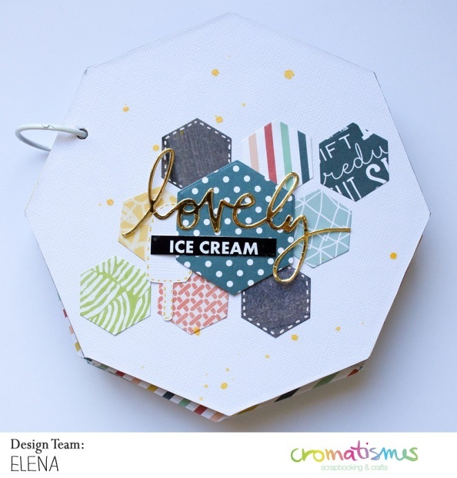 mini-lovely-ice-cream-1